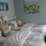 Gwynfryn Bed and Breakfast Foto