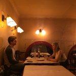 Foto di M. Restaurant