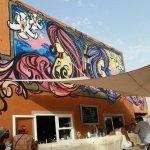 Boutique Hostal Salinas Foto