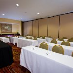 Photo of Hampton Inn & Suites Sacramento-Cal Expo