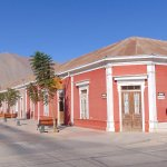 Hostal Valle Hermoso Foto