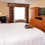 Photo de Hampton Inn Idaho Falls At the Mall