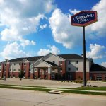 Photo of Hampton Inn Grand Island