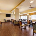 Photo of Hampton Inn Dallas - Irving - Las Colinas