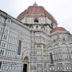 Photo of Hotel Duomo Firenze
