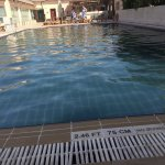 Foto de Radisson Blu Hotel, Cairo Heliopolis