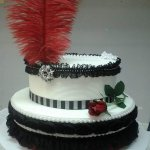 Order specialty cakes!