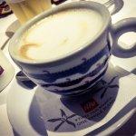 Foto di Iokasti Caffe