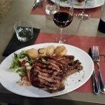 Santino restaurant