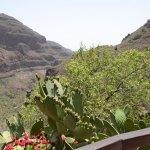 Casa Cueva Canaria