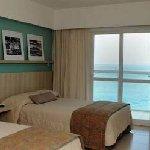 Monte Pascoal Praia Hotel Salvador Foto