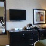 Photo de BEST WESTERN Plaza Hotel