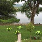 Lago Chiaro Chalet