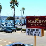 Marina Inn and  Suites Foto