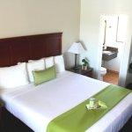 Foto de Marina Inn and  Suites