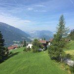 Photo of Hotel Pension Tyrol