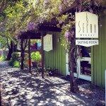 Foto de Selby Winery