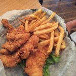Apalachicola Seafood Grill & Steakhouse Foto