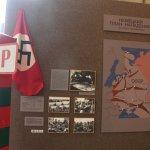 hito fronterizo de la antigua union sovietica