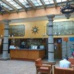 Hotel Isabel Foto