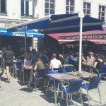 Piranha Pub