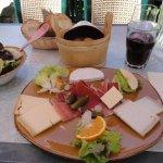 Photo of Restaurant la Bergerie