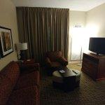 Homewood Suites Tallahassee Foto