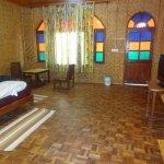 Hotel Rudraksha Palace Photo