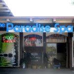 The Paradise Spa, Milpitas, CA