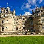 Photo de Chateau du Lude