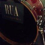 Photo de Rua- Tapas & Music Bar