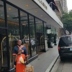 The Ritz-Carlton, Chicago Foto