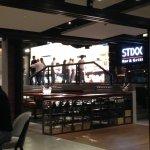 Zdjęcie STIXX Bar & Grill