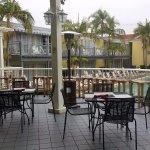 The Lafayette Hotel, Swim Club & Bungalows Foto