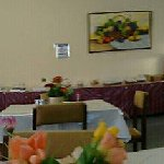 Photo of Hotel Braganca