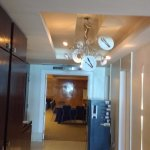 Foto de Sol Ipanema Hotel
