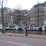 Photo of Prinsengracht