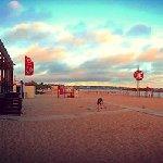 Photo de Cais da Praia