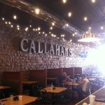 Callahan Land & Cattle