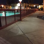 Photo of Wyndham EL Paso Airport Hotel and Water Park