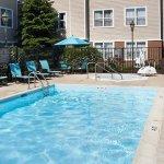 Foto di Residence Inn Chicago Waukegan/Gurnee