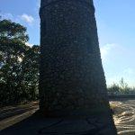 Photo de Scargo Tower