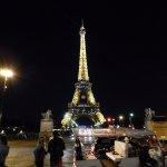 Photo de Unique Paris Private Tours and more...