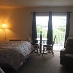 Waterside Inn Foto