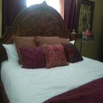 Foto de Carriage Way Bed & Breakfast