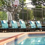 Foto di Residence Inn Costa Mesa Newport Beach