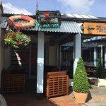 Fish Shack Cafe