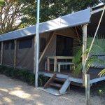 Hippy Hut 3