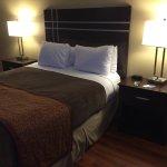 Photo de Atlantic Palace Suites