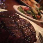 Foto de Little Mammoth Steakhouse